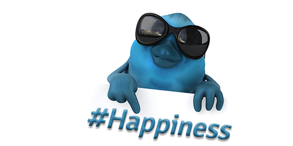 Twitter_Hash_Happiness