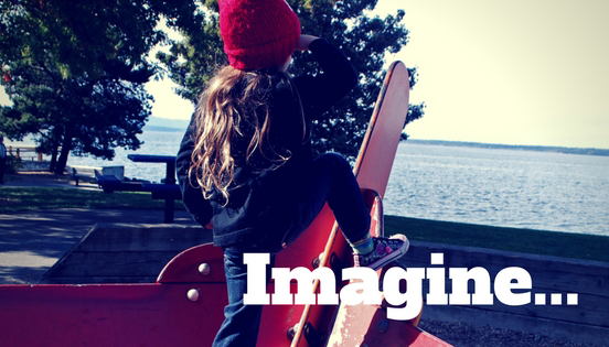 imagine-it